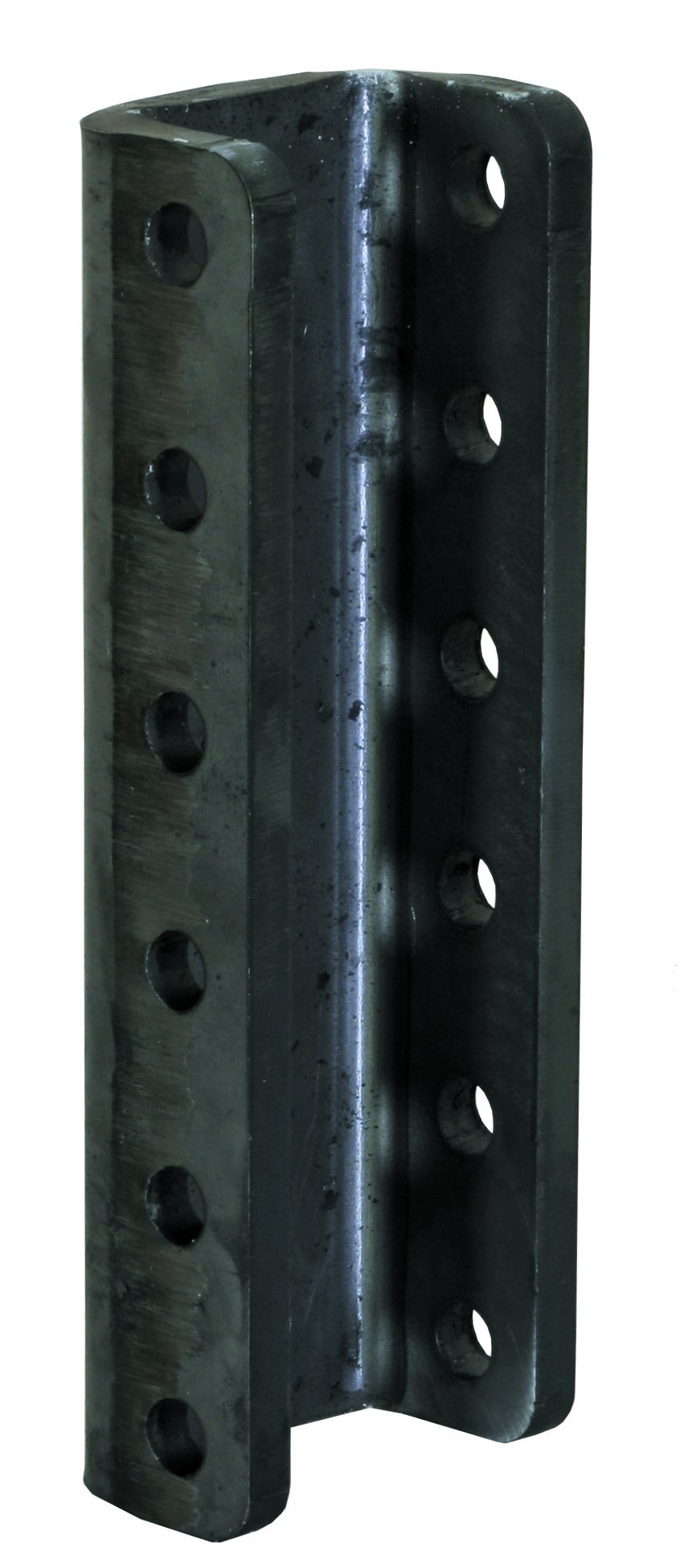 Buyers Products B9912 Heavy Duty 5-Position Channel for Cast Coupler by Buyers Products