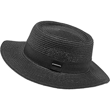 Barts Women s Crispo Panama Hat 646cfbc5c79