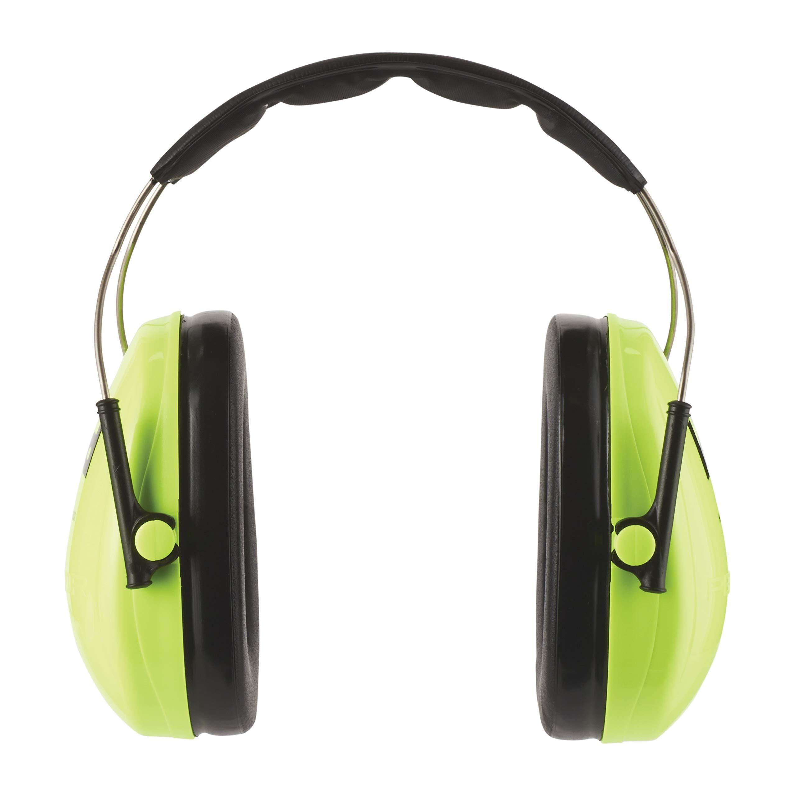 Mejor valorados en Protectores para oídos & Opiniones útiles de ...