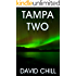 Tampa Two (Burnside Series Book 8)