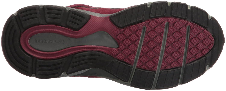 New Balance KJ990V4 Pre Run Running Shoe Little Kid