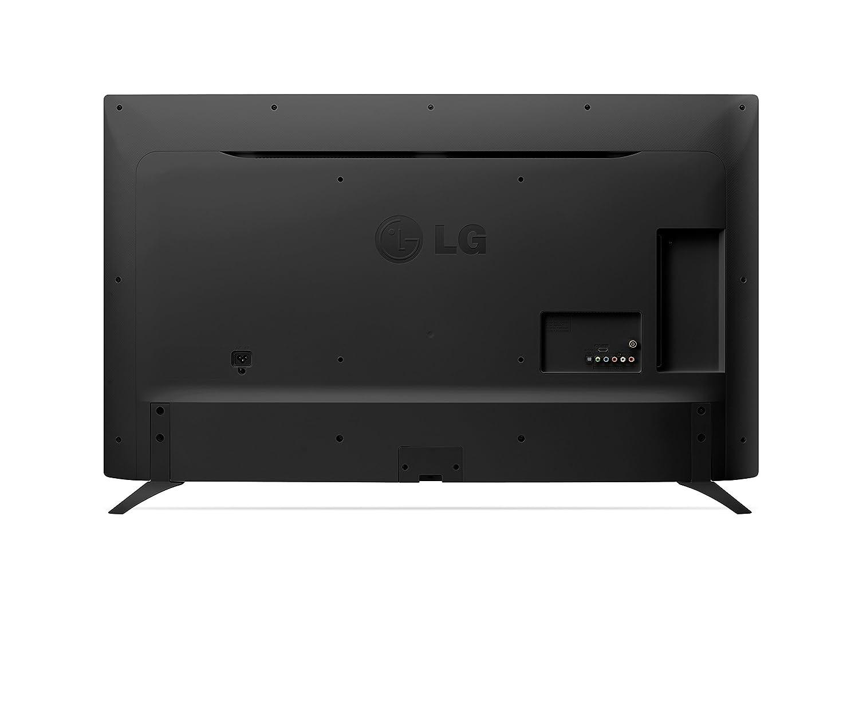 lg tv 1080p. amazon.com: lg electronics 49lf5400 49-inch 1080p led tv (2015 model): lg tv