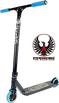 Phoenix Pilot Pro Scooters
