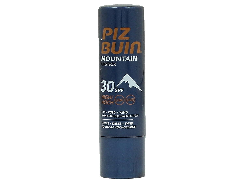 Piz Buin Mountain Protezione Solare Labbra SPF 30-2.3 ml 3574660674972
