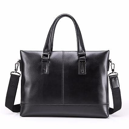 d6f0dda3baa6 Amazon.com   NHGY Fashionable men s bag