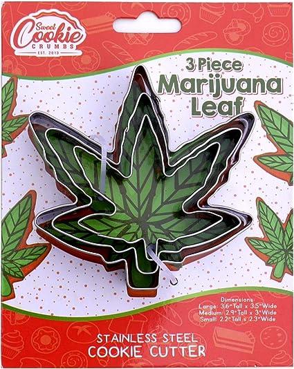 ジョイント 大麻 大麻【マリファナ】のジョイントの巻き方、必要なもの(道具)、あったらいい物