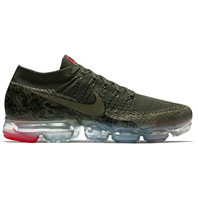 777e7f1146e nike air vapormax green