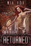 Returned (Romani Realms Book 3)