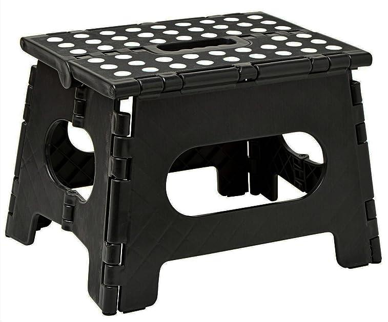 a224f49b4b7 Folding Step Stool - 11