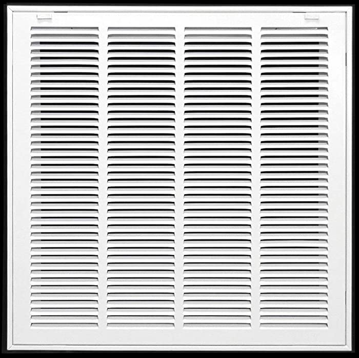 The Best Furnace Filter Housing Rack Honeywell 16 X 20