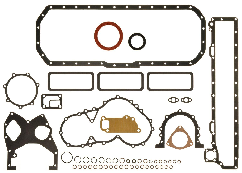 Ajusa 54136100 Gasket Set crank case