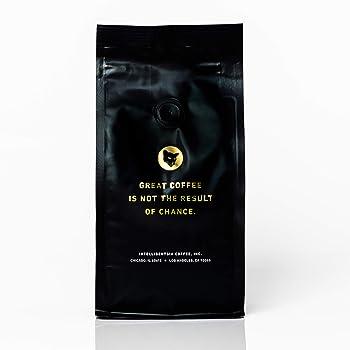 Intelligentsia Black Cat Classic Espresso