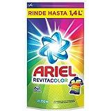 Ariel Revitacolor Detergente Liquido 700ml