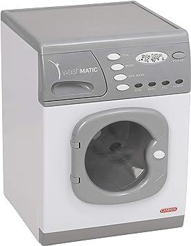 Casdon 476 Lavatrice giocattolo elettronica