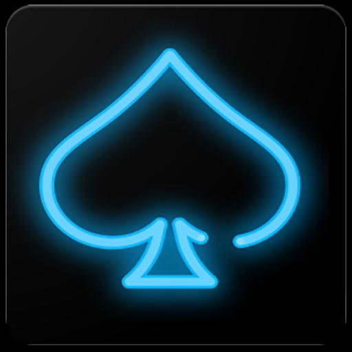 Call Break Card Game - Play Free Spades (Card Games Spades)