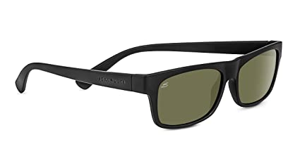 aa8084798d Serengeti Rapallo Sunglasses