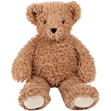 Vermont Teddy Bear - Super Soft and Cuddly Bear, 18 inches