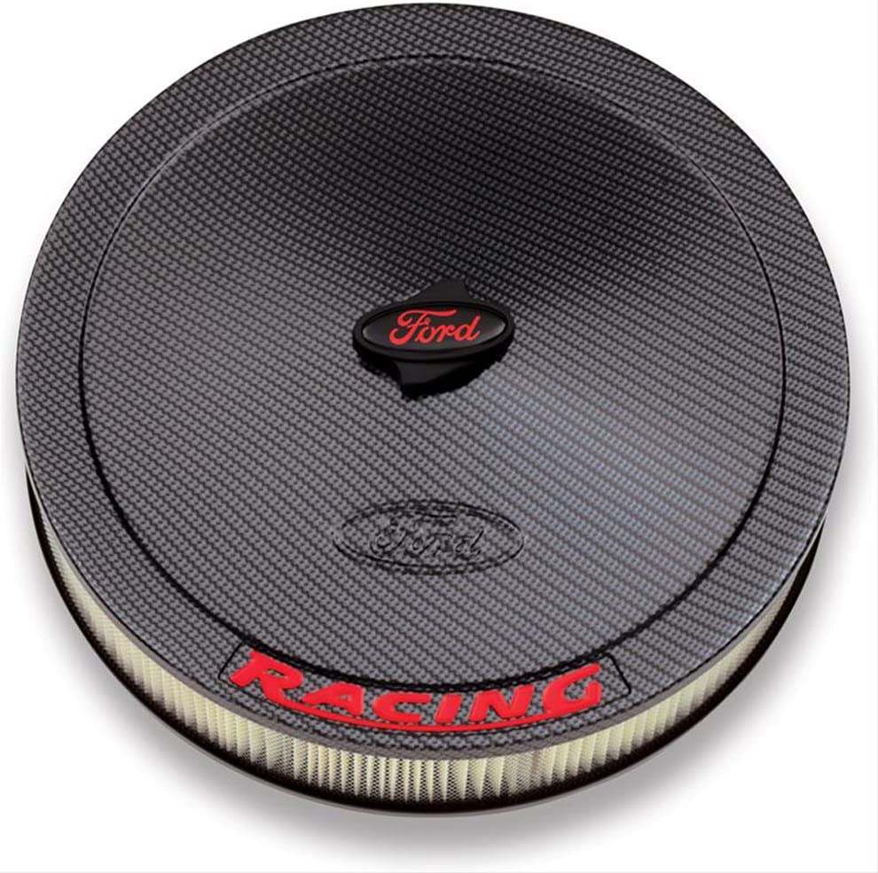Proform Air Cleaner Assembly 302-354;