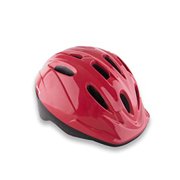 Red xs-s JOOVY Noodle Children/'s Helmet 00111