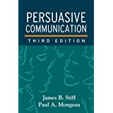 Persuasive Communication, Third Edition