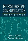Persuasive Communication, Third Edition (English Edition)