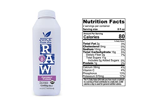 Amazon juice from the raw 3 day organic juice cleanse amazon juice from the raw 3 day organic juice cleanse whenever cleanse 18 bottles grocery gourmet food malvernweather Image collections