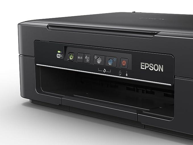 Amazon.com: Epson Home XP-225: Electronics
