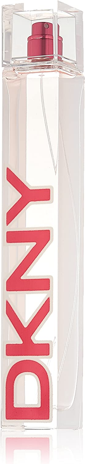 Dkny Dkny Women Summer 2016 Eau de Toilette - 100 ml