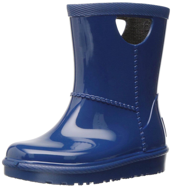 63b3d682b2e UGG Kids T Rahjee Pull-on Boot