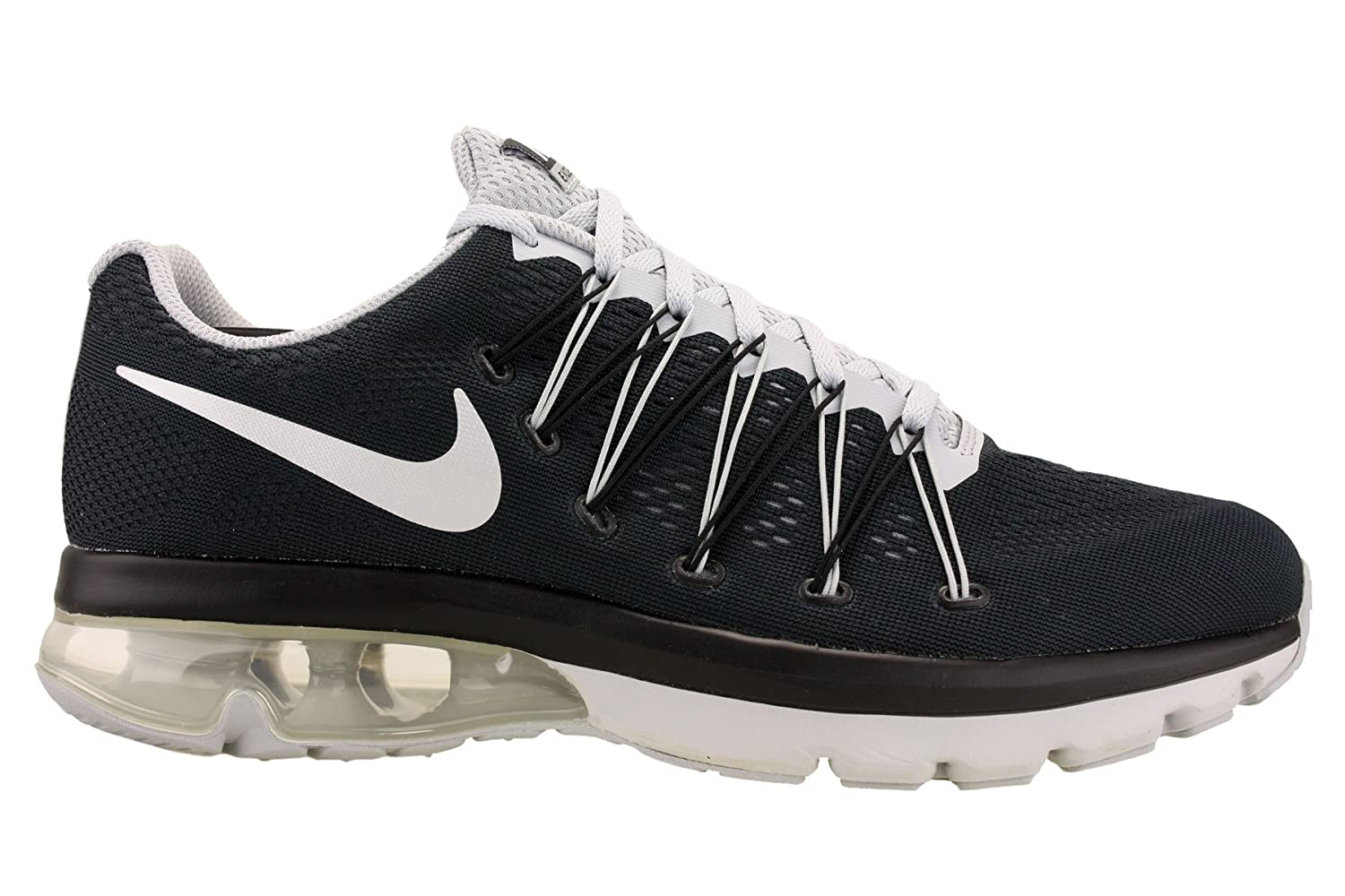 size 40 9b79d 24d1d low-cost Nike Mens Air Max Excellerate 5 Running Shoe