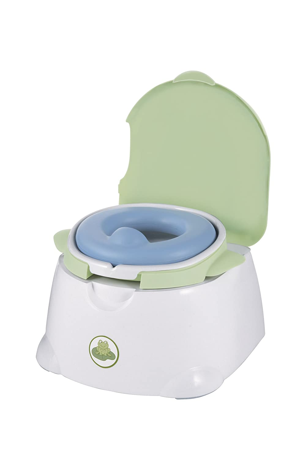 Amazon.com  Safety 1St Comfy Cushy 3-in-1 Potty  Toilet Training Potties  Baby  sc 1 st  Amazon.com & Amazon.com : Safety 1St Comfy Cushy 3-in-1 Potty : Toilet Training ... islam-shia.org