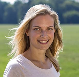 Jasmin Schindler