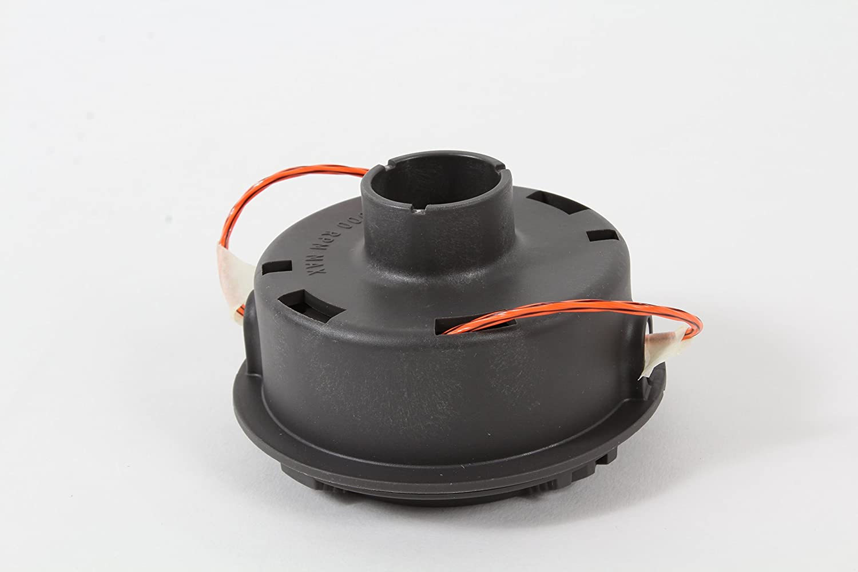 HOMELITE RYOBI 901452008 Genuine Gasket Muffler Replaces Also Used ON RIDGID ...