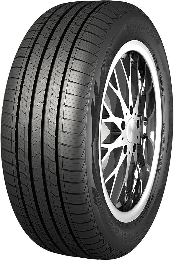 255//55R18 109V Nankang SP-9 All-Season Radial Tire