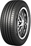 Nankang SP-9 All-Season Radial Tire - 235/60R17 102V