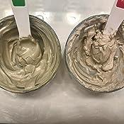 Amazon.com: Pure Clay – Premium Calcium Bentonite Clay
