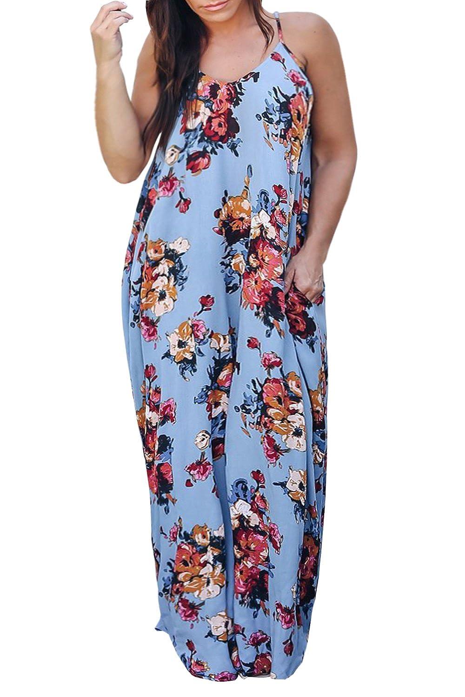 abfdde16290 Top 10 wholesale Rotita Plus Size Dresses - Chinabrands.com