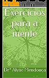 Exercícios para a mente