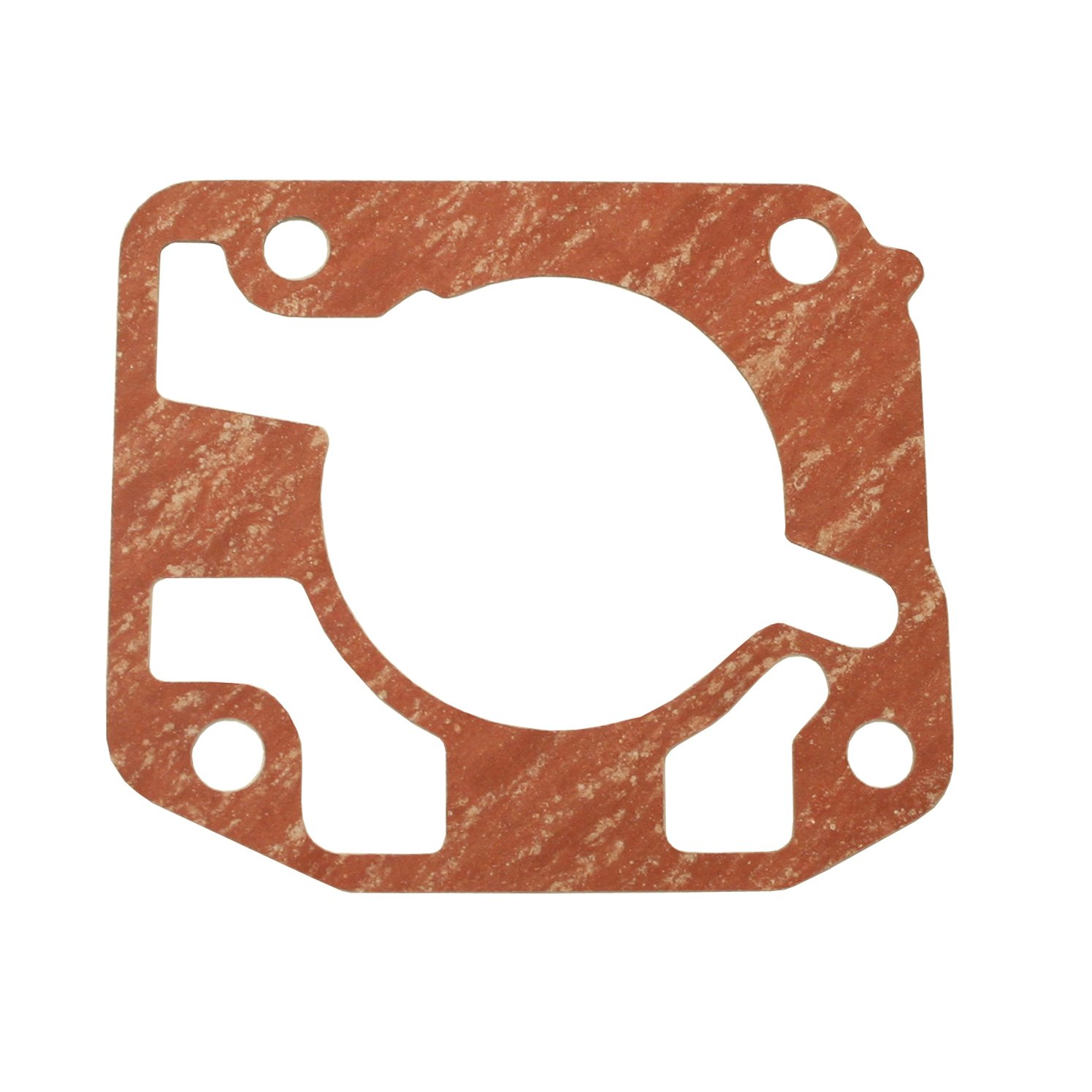 Beck Arnley 039-5005 Throttle Body Gasket BEC039-5005