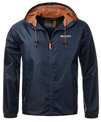 regenjacke outdoor