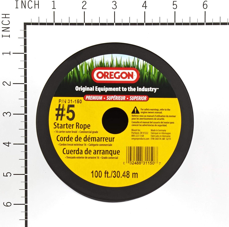 Oregon 31-140 Starter Rope