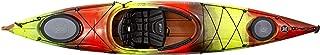 product image for Perception Carolina 12 | Sit Inside Touring Kayak | Large Front and Rear Storage | 12'