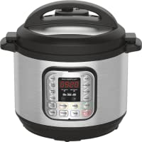 Instant Pot Recipes