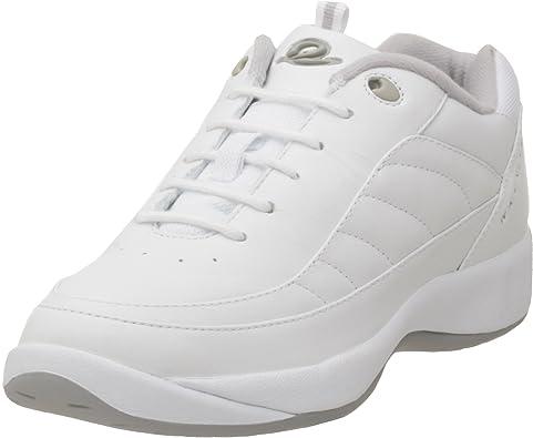Jumper Walking Shoes