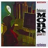 Misterioso (Originals Jazz Classics Remasters)
