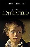 David Copperfield (Portuguese Edition)