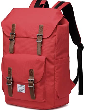 Amazon.com  Backpack for Women 87256db8a8bca