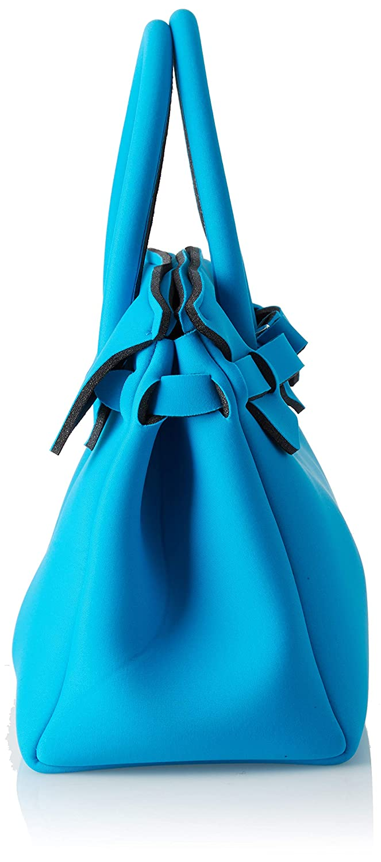 Save My Bag Damen Petite Miss Henkeltasche, 26x23x13 cm B07G9FTW6Q B07G9FTW6Q B07G9FTW6Q Henkeltaschen Neueste Technologie f584ec