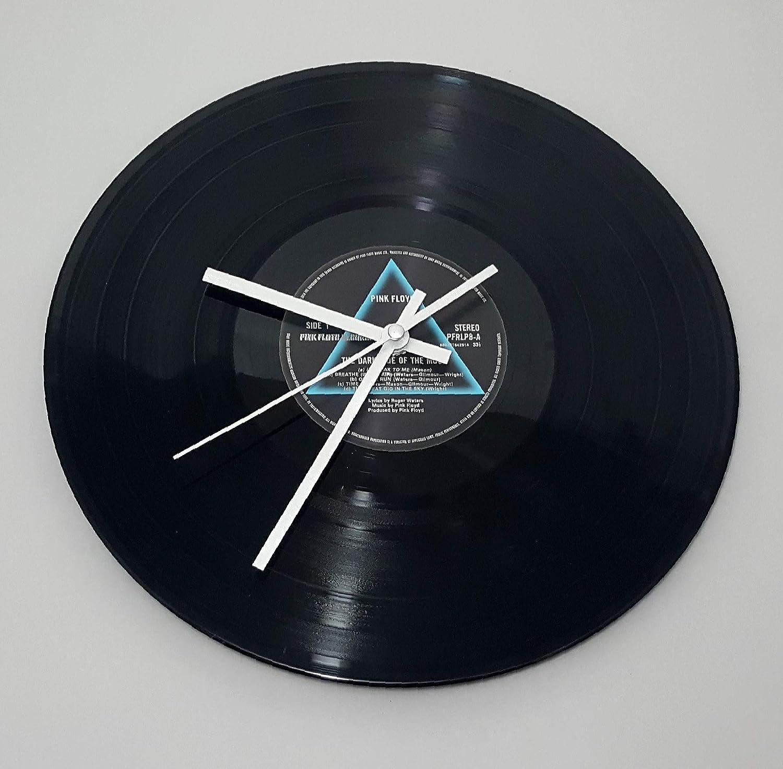 Amazon com: Pink Floyd - Dark Side Of The Moon - Pink Floyd