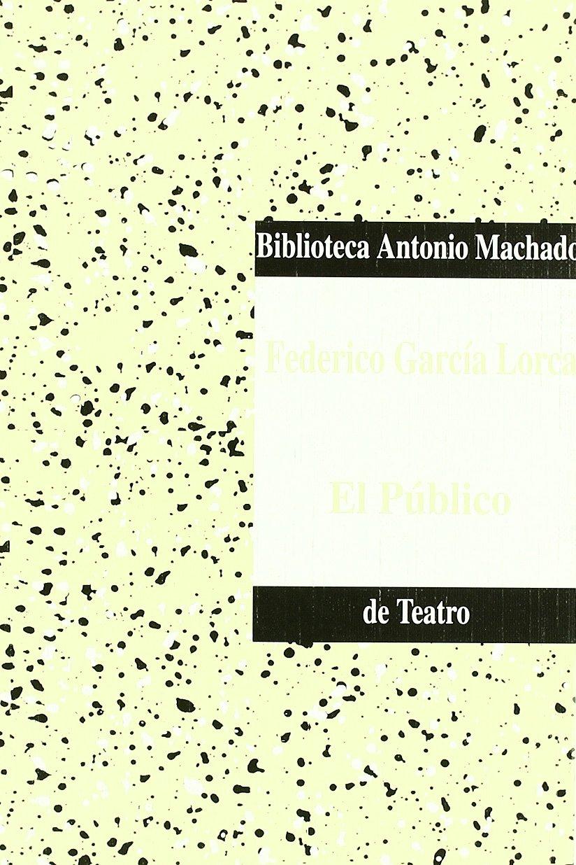 PUBLICO, EL